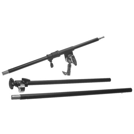 PhotofleSection Adjustable Lighting Boom  92 - 379