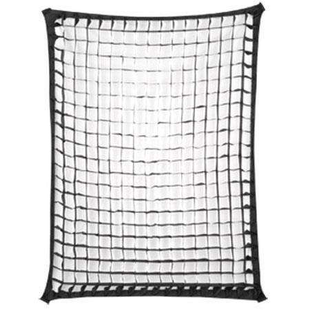 PhotofleLarge Fabric Grid the Large Softboxes 174 - 768