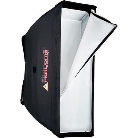 PhotofleHalfdome Small Silver Softboxxxcm 80 - 643