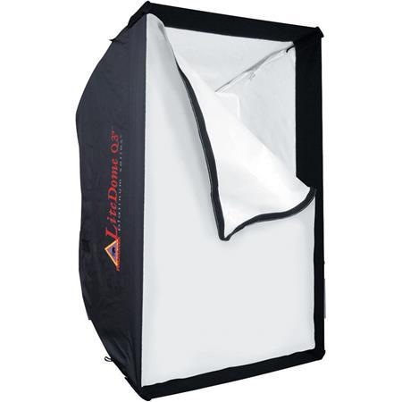 PhotofleLitedome Platinum MediumSoftbox 39 - 343
