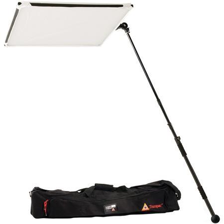 PhotofleLiteReach Plus LitePanel Kit Frame 93 - 514