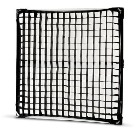 PhotofleLitepanel Fabric Grid 109 - 422