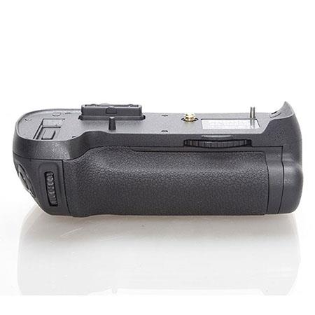 PhottiBG DM Magnesium Battery Grip Nikon D 80 - 683