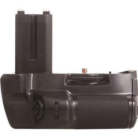 PhottiBattery Grip BG A Premium Series 269 - 415