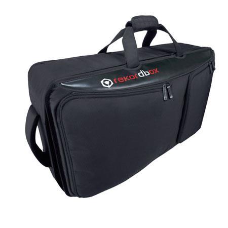 Pioneer DJC SC DJ System Bag XDJ R Wireless DJ System 7 - 615