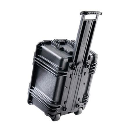 Pelican Mobile Tool Chest Wheels without Drawers Two Way Handles  32 - 516