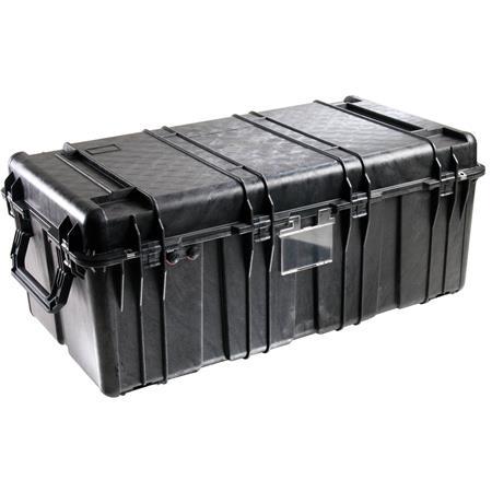 Pelican Transport Case Foam  89 - 608