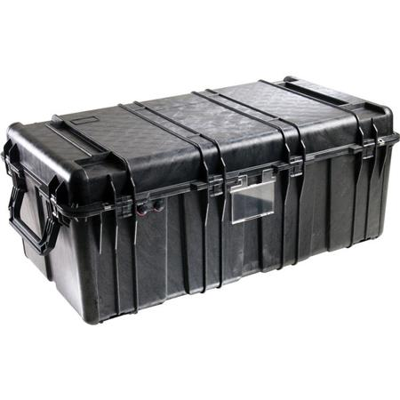 Pelican Transport Case No Foam 59 - 363