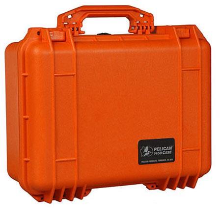 Pelican Watertight Hard Case Padded Dividers  204 - 437