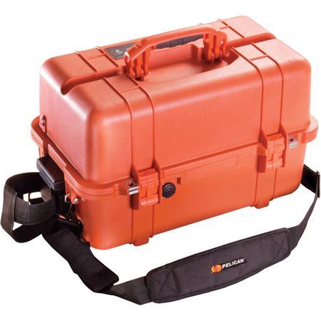 Pelican EMS Case EMS OrganizerDivider Set  264 - 682