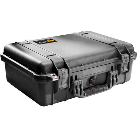 Pelican Watertight Hard Case without Foam insert  18 - 158