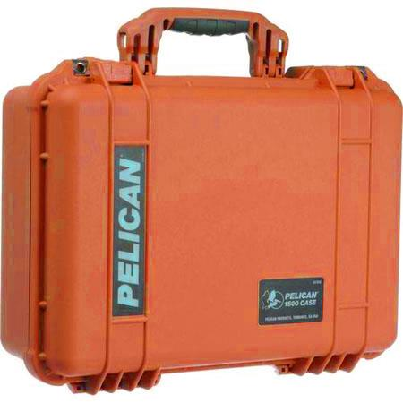 Pelican Watertight Hard Case Padded Dividers  78 - 638