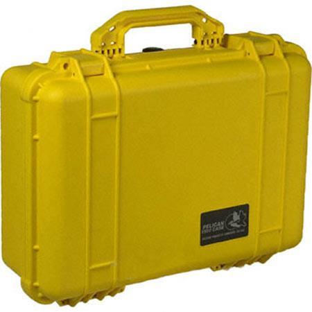 Pelican Watertight Hard Case Padded Dividers  259 - 755