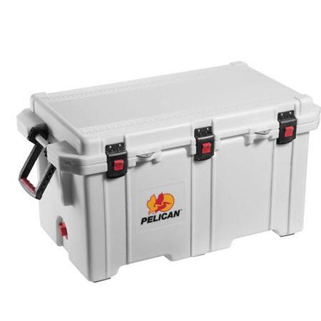 Pelican ProGear Quart Elite Cooler Marine 112 - 80