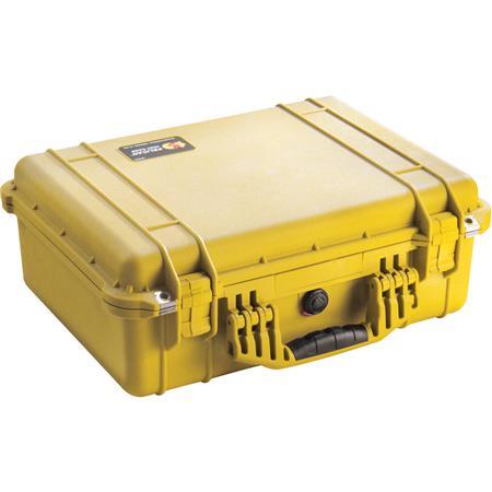 Pelican Watertight Hard Case Foam Insert  182 - 17