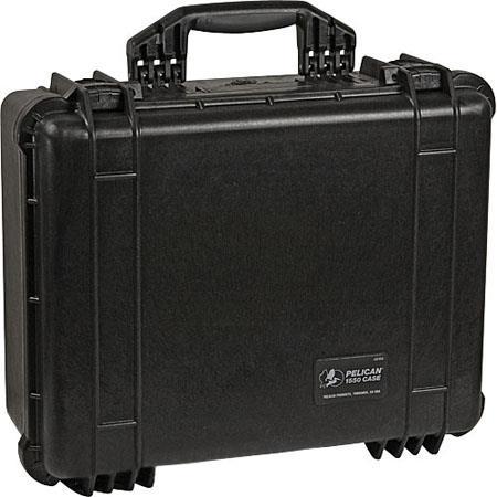 Pelican Watertight Hard Case Dividers  176 - 795
