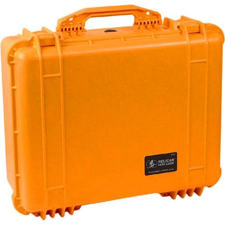Pelican Watertight Hard Case Dividers  108 - 620