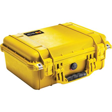 Pelican Watertight Hard Case Dividers  207 - 87