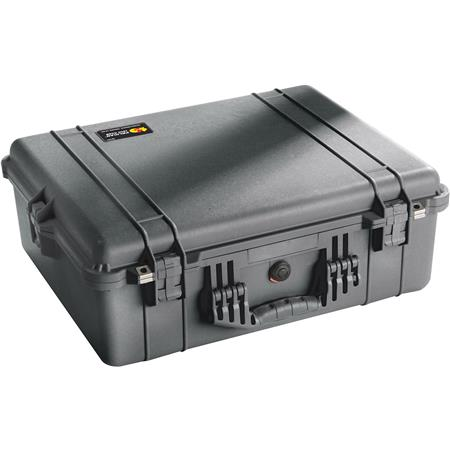 Pelican Watertight Hard Case Dividers  121 - 211