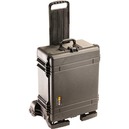 Pelican M Case and Mobility Kit Foam 37 - 349