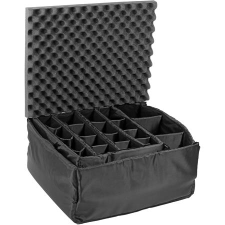 Pelican Divider Set the and Cases 85 - 712