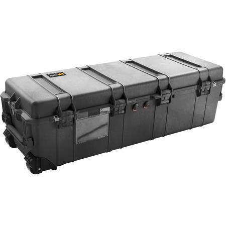 Pelican Transport Long Case Foam Watertight Dustproof and Crushproof  18 - 350