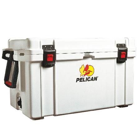 Pelican ProGear Quart Elite Cooler Marine 51 - 362