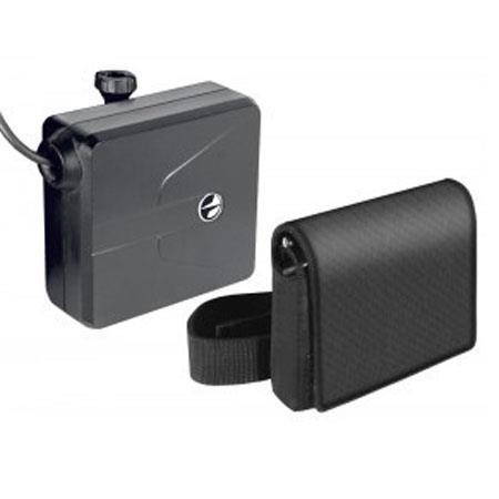 Pulsar EPSEPS Battery Pack 258 - 354