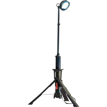 Pelican Remote Area Lighting System RALS  140 - 107