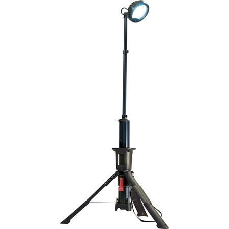 Pelican Remote Area Lighting System RALS  206 - 601