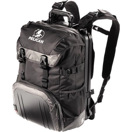 Pelican S Sport Elite Laptop Backpack Laptops and Apple Products  155 - 334