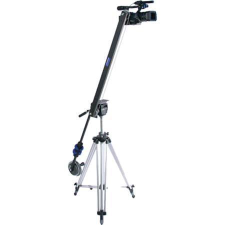 CobraCrane I Extension Kit Small Single Bar Jib Arm Cameras Weighing Less than lbs 94 - 463