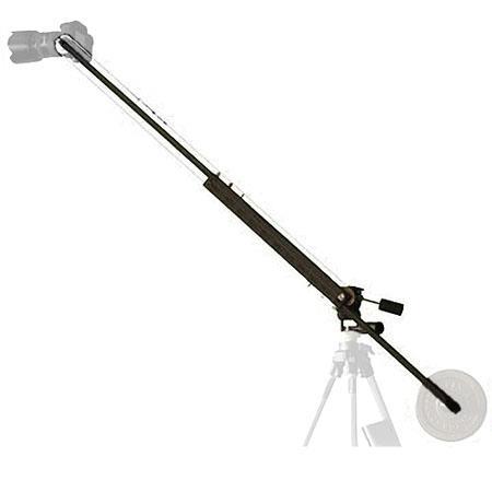 CobraCrane FotoCrane UltraLite Single Bar Jib DSLR Cameras upto Lbs 200 - 38