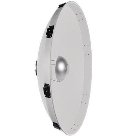 Photogenic Inch Interior Reflector PLRW 50 - 744