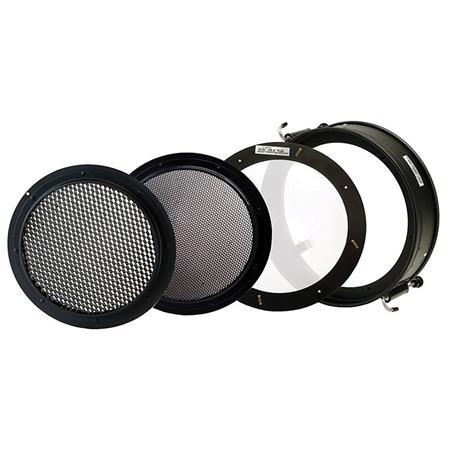 Photogenic Honeycomb Grid Set the PowerLight Reflectors PLGK 53 - 744