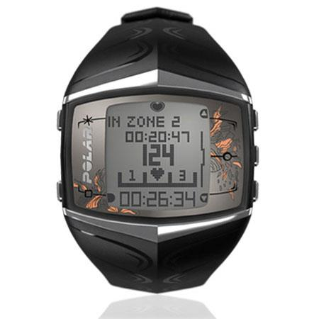 Polar FT Womens Heart Rate Monitor Watch  101 - 525