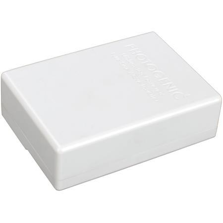 Photogenic Lithium ion Battery ION Inverter 53 - 586