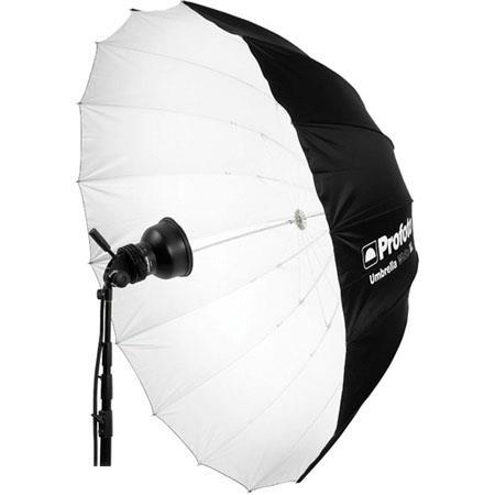 Profoto XL Umbrella  75 - 608