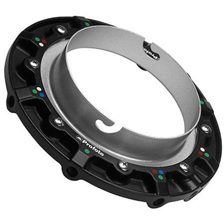 Profoto RFi Speedring Adaptor Elinchrom 66 - 605