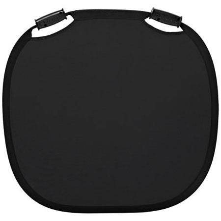 Profoto cm Large Collapsible Reflector White 292 - 608
