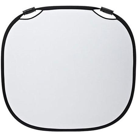 Profoto cm Large Collapsible Reflector Translucent 292 - 608