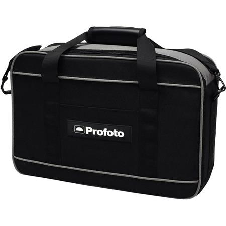 Profoto Double Case Fits Profoto D Monolights 144 - 712