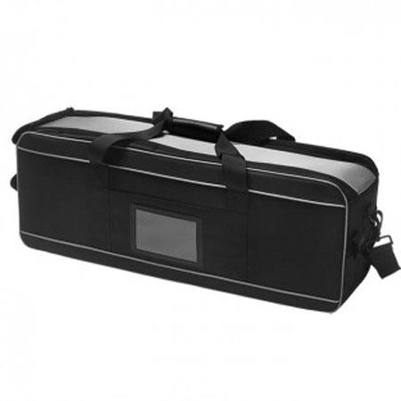 Profoto Studio Kit Case Fits Profoto D Studio Kit 269 - 365