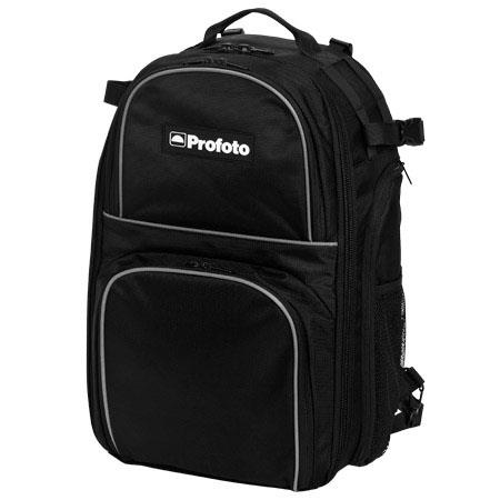 Profoto Backpack M D Air or B AirTTL 75 - 402