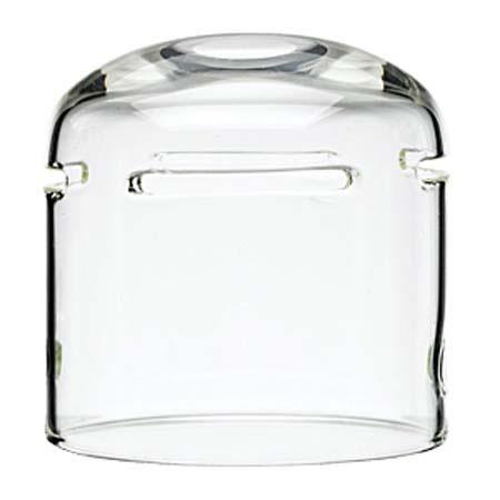 Profoto PBPD Clear Glass Flashtube Cover K  62 - 165