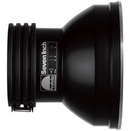 Profoto Grid Reflector  116 - 85