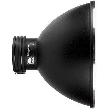 Profoto Magnum Reflector  24 - 334