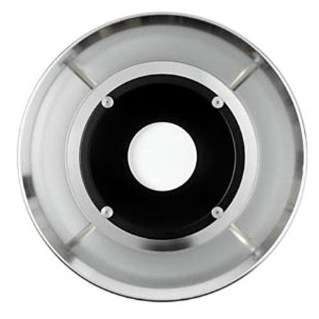 Profoto Softlight Reflector the Ringflash  58 - 578