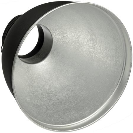Profoto WideZoom degree Adjustable Parabolic Reflector Most Flash Units  281 - 260