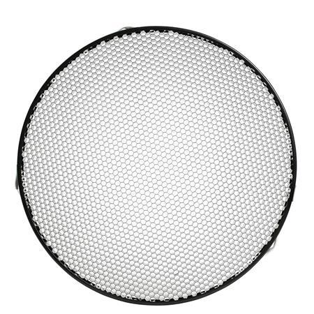 Profoto Honeycomb Grid the Magnum Narrow Beam TeleZoom and Pro Tube  178 - 506